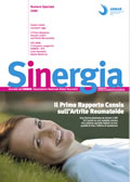 sinergia covers speciale 2009