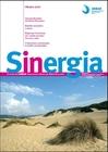 Sinergia_settembre2010