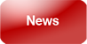 Bottone_News