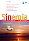 sinergia covers luglio 2011