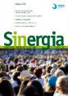 sinergia_giugno_2012