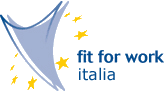 Logo_FFW_Italia