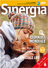sinergia dicembre 2014