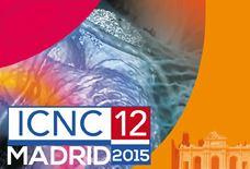 icnc12 madrid reumatologia