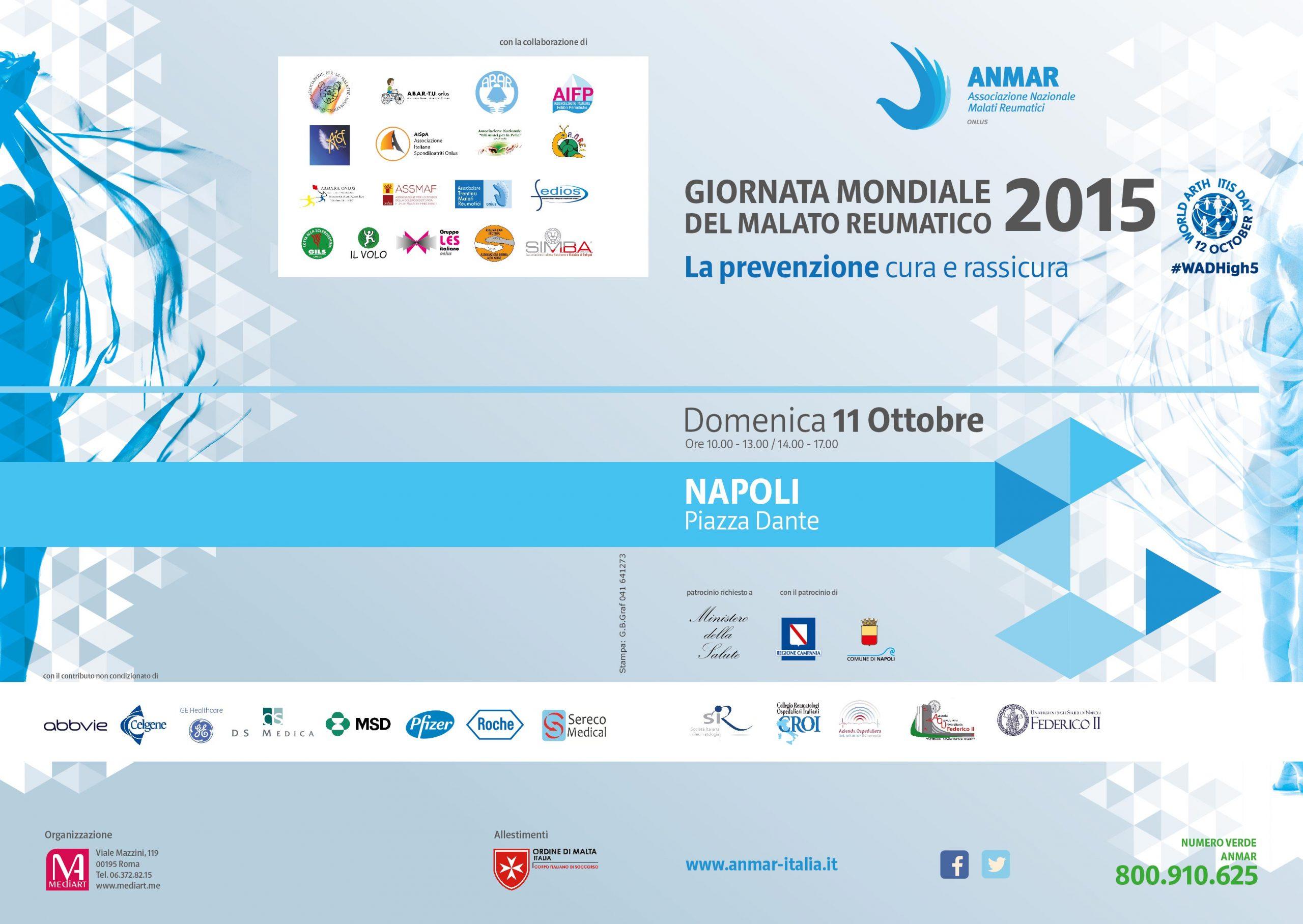 Brochure1giornatamondiale2015