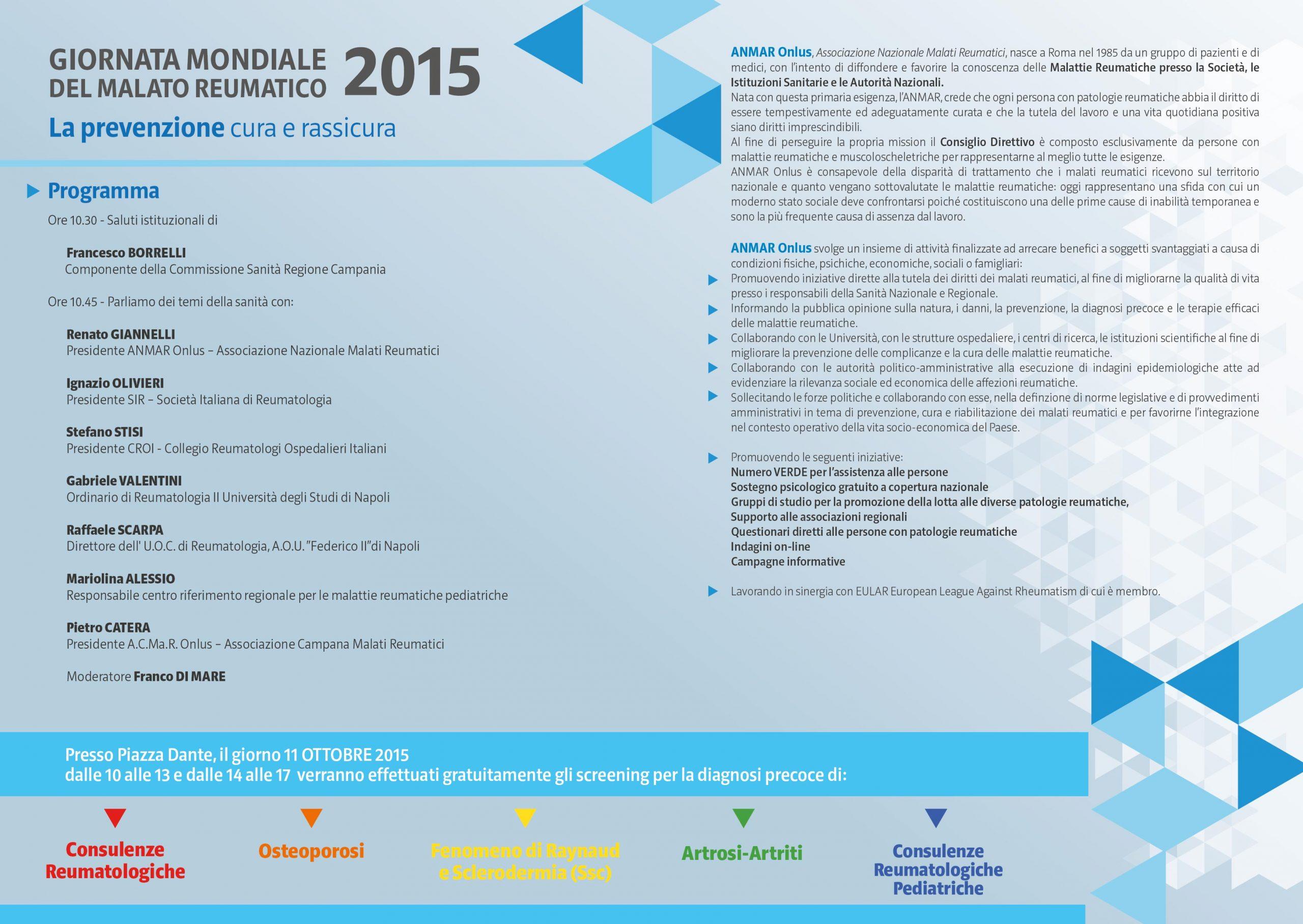 Brochure2giornatamondiale2015