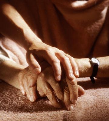 reuma hand