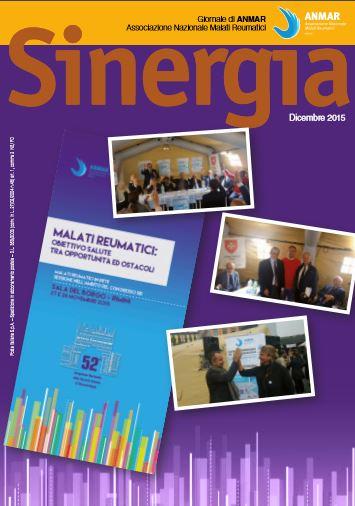 sinergia cover dic 2015