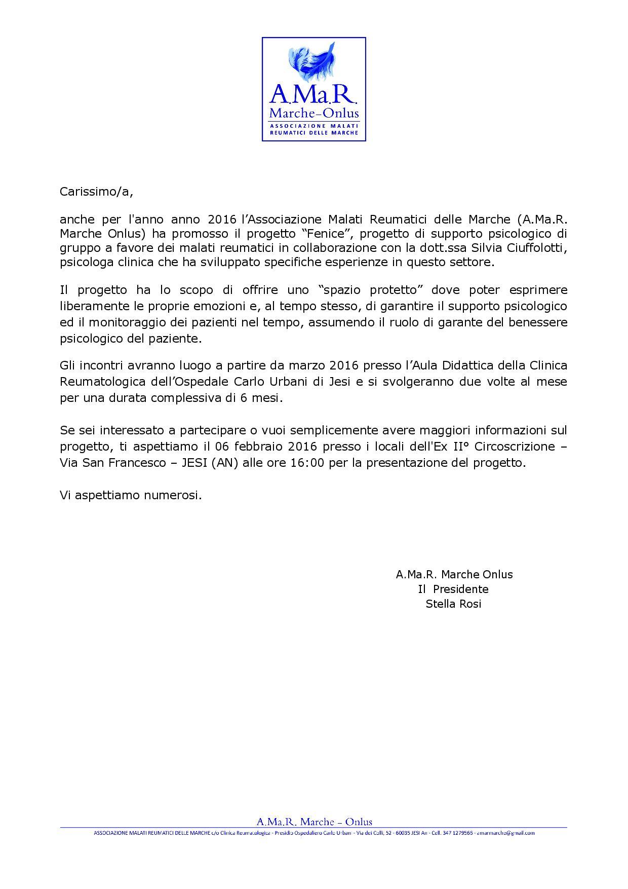 INVITO_PROGETTO_FENICE_1-page-001.jpg
