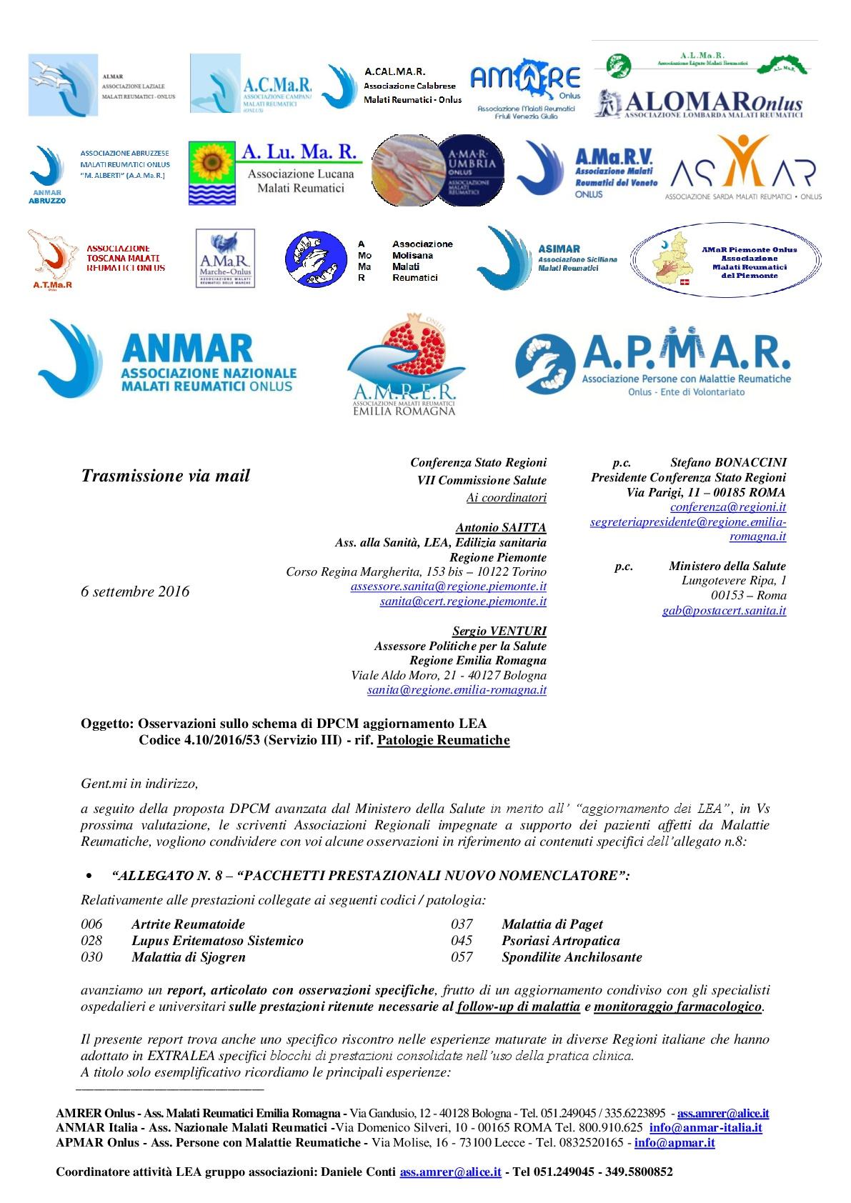 LEA_-_proposta_integrazione_prestazioni_Reumatologia_7-9-16-001.jpg
