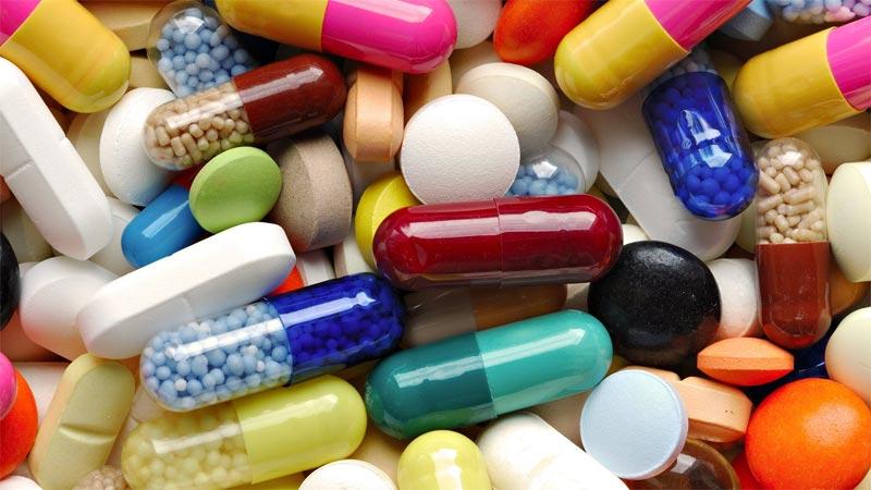 farmaci-2015-02-19_-_Copia.jpg