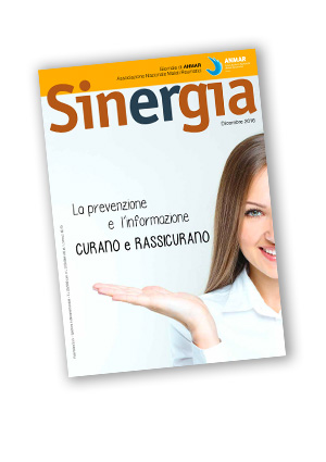 Sinergia.3Dcover.12.2016