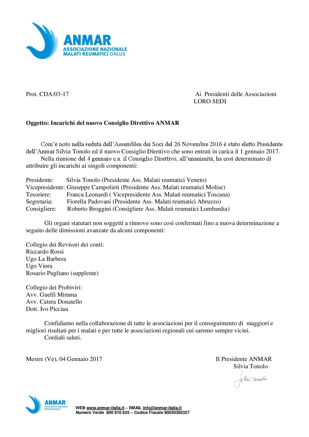 incarichi_del_nuovo_CD_ANMAR_-_lettera_alle_associazioni-1-001.jpg