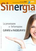 sinergia cover dic 2016
