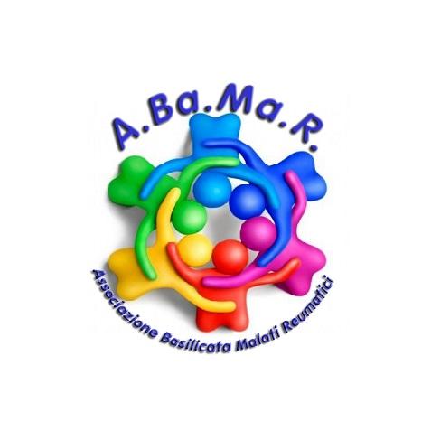 logo_blu_abamar.jpg