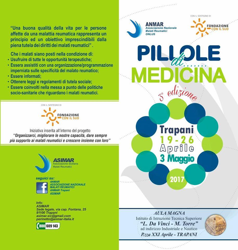 pillole-di-medicina-2017