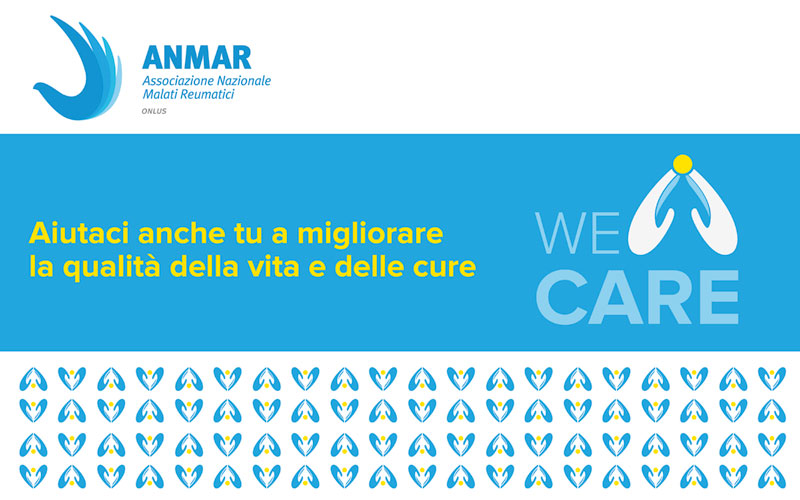 ANMAR WECARE banner.800