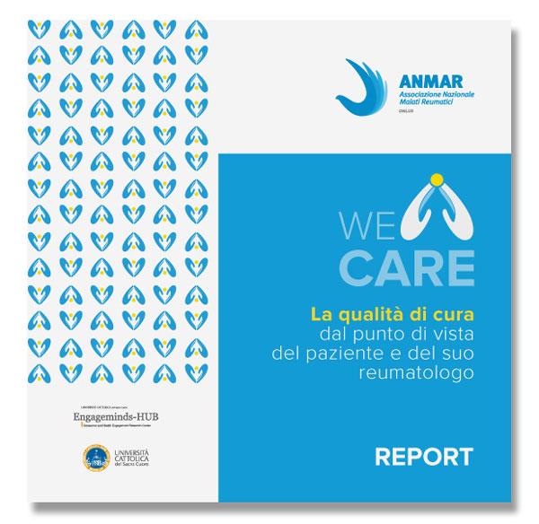 REPORT-WECARE-cover
