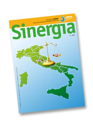 Sinergia-dicembre-2017.shadow