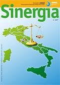 Sinergia-dicembre-2017.smallcover