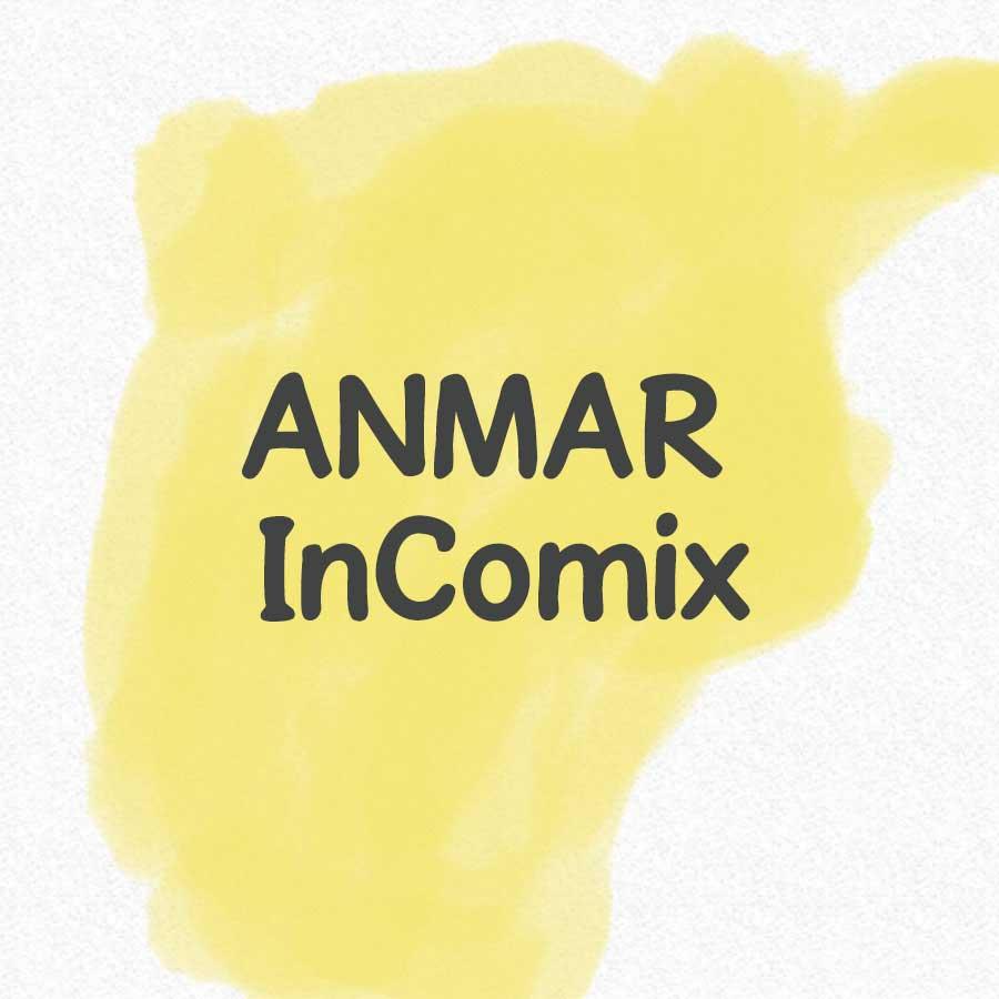ANMAR.incomix.2019