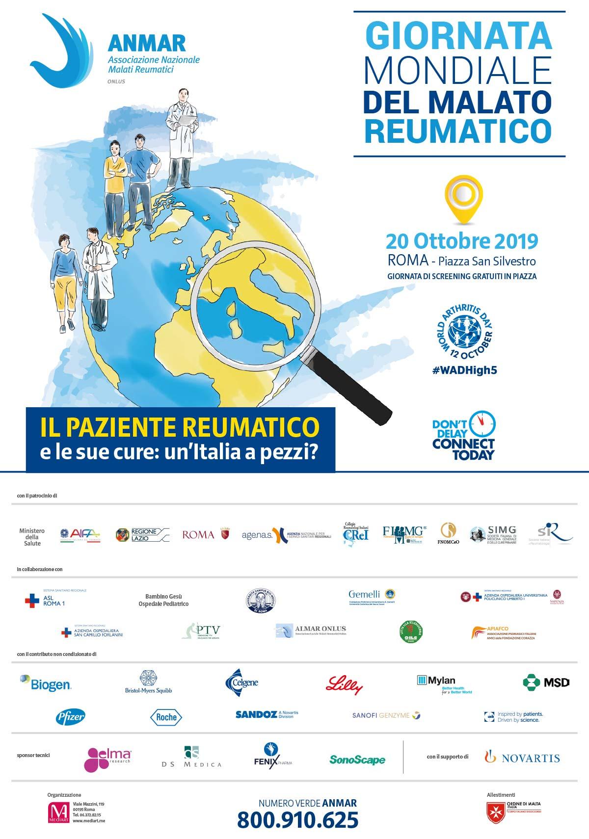 ANMAR.Giornata-Mondiale-del-Reumatico-2019.poster