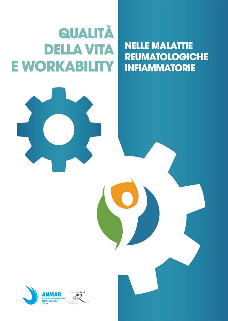 Qualita-della-vita-e-workability.cover